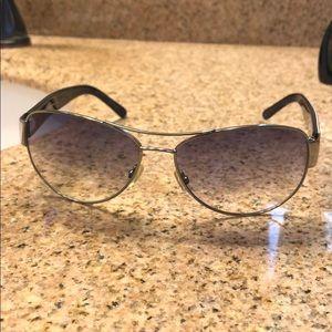 Kate Spade ♠️ Flynn/s Sunglasses